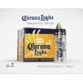 CORONA LIGHT 24 PK