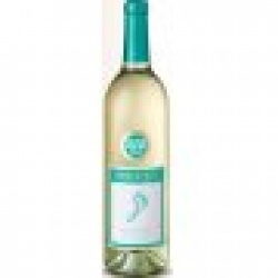 BAREFOOT MOSCATO 1.5