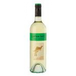 yellow tail pinot grigio 1.5