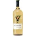 VENDAGE PINOT GRIGIO 1.5  2 FOR $16.00