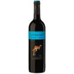 yellow tail cab merlot 750ML