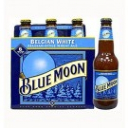 BLUE MOON 6PK