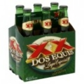 DOS EQUIS LARGER SPECIAL