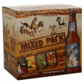 FLYING DOG MIX PACK