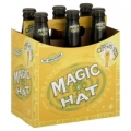 MAGIC HAT CIRCUS BOY 6PK