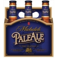 MICHELOB PALE 6PK