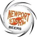NEWPORT STORM 11 - 2 FOR $25