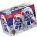 PABST 30 PACK