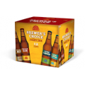 RED HOOK 12PK SAMPLER