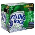ROLLING ROCK LIGHT 12PK
