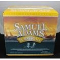 SAM ADAMS SUMMER 12PK BTL