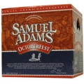 SAM ADAMS OCTOBERFEST 12PK BTL