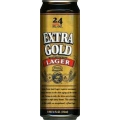 COORS XGOLD 6PK CAN