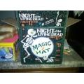 Magic Hat H.I.P.A