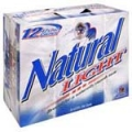 NATURAL ICE 12P CAN