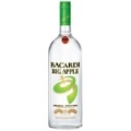 BACARDI BIG APPLE LITER