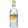 SVEDKA CITRON
