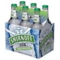 6 Pack Bottles