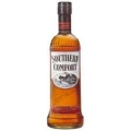 SOUTHERN COMFORT 70 1.75